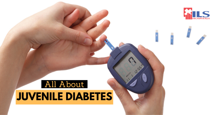 All About Juvenile Diabetes